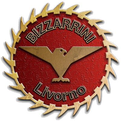 Get in touch with Bizzarrini